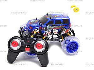 Машина «Безумные гонки», 9324, купить