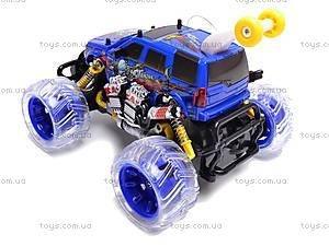 Машина «Безумные гонки», 9324, цена
