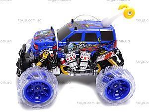 Машина «Безумные гонки», 9324, игрушки