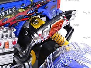 Машина «Безумные гонки», 9324, детские игрушки