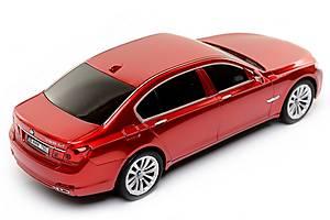 Машина BMW 750, на радиоуправлении, 866-2201B, купить