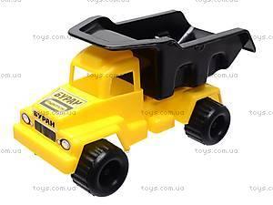 Машина «Буран», 5062, детские игрушки