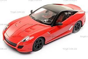 Машина Car Model, на радиоуправлении, L6080\L6081, отзывы