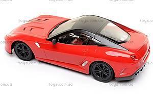 Машина Car Model, на радиоуправлении, L6080\L6081, цена