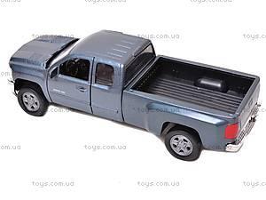 Машина Chevrolet Silverado 2500HD, 54473N, цена