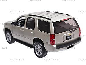 Машина Chevrolet Tahoe 2008, 22509W, цена