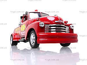 Машина Chevrolet Tow Truck 1953 , 22086 W, магазин игрушек