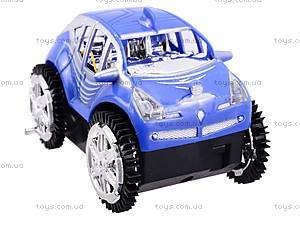 Машина детская, GS-51, игрушки