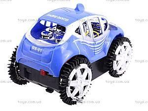 Машина детская, GS-51, детские игрушки