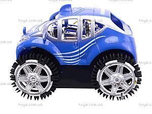 Машина детская, GS-51, магазин игрушек