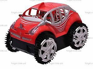 Машина детская, GS-51, фото