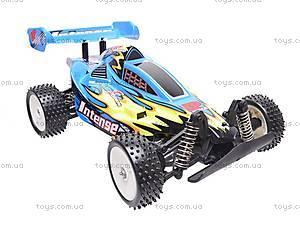 Машина детская на радиоуправлении «Формула-1», FC082, купить