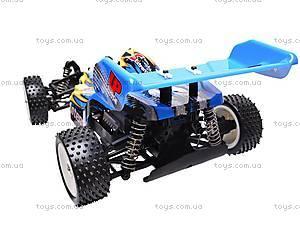 Машина детская на радиоуправлении «Формула-1», FC082, фото