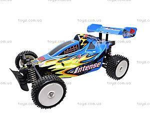 Машина детская на радиоуправлении «Формула-1», FC082, отзывы