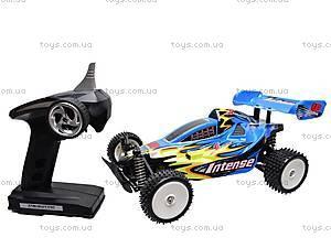 Машина детская на радиоуправлении «Формула-1», FC082