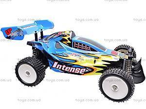 Машина детская на радиоуправлении «Формула-1», FC082, цена