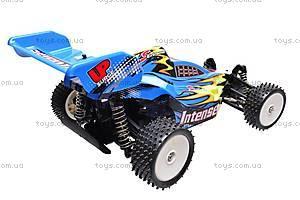Машина детская на радиоуправлении «Формула-1», FC082, игрушки