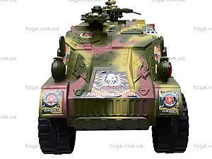 Детская игрушечная машинка «Джип», HQD-638, цена