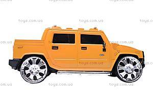 Машина-джип «Хаммер», 3622, купить