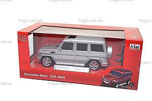 Машина-джип, на р/у, AK56006, цена