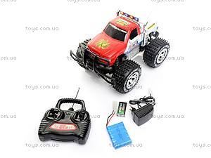 Машина-джип, со светящимися колесами, р/у, 9012, купить