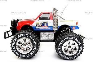 Машина-джип, со светящимися колесами, р/у, 9012, отзывы