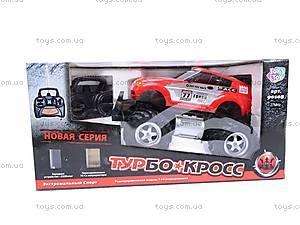 Машина-джип «Спринт Джип», радиоуправляемый, 9010