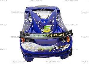 Машина для детей инерционная, 868, цена