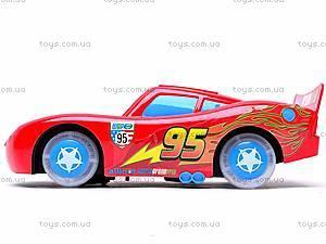 Машина для детей «Тачки» , SD139B-2, цена