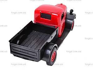 Машина Dodge Power Wagon, 54293B, купить