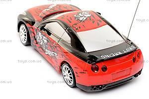 Машина Drift Car, на радиоуправлении, 666-210/1/2/3, фото