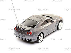 Машина Drift, на управлении, 333-PY001B, купить