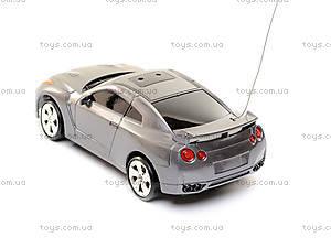 Машина Drift, на управлении, 333-PY001B, цена