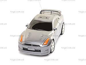 Машина Drift, на управлении, 333-PY001B, игрушки