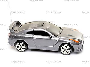Машина Drift, на управлении, 333-PY001B, детские игрушки