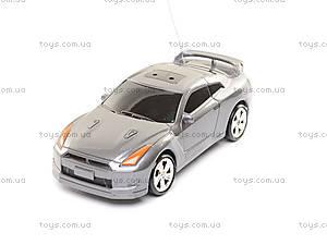 Машина Drift, на управлении, 333-PY001B, магазин игрушек
