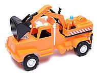 Машина «Экскаватор», 276, магазин игрушек
