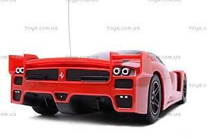 Машина Ferrari, на управлении, 8118, цена