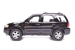 Машина Ford Escape 2005, 22463W, купить