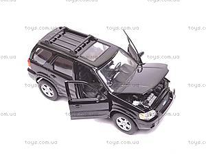 Машина Ford Escape 2005, 22463W, фото