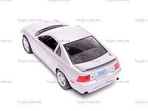Машина Ford Mustang GT 1999, 29399W, купить