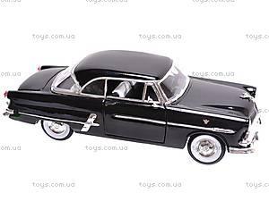 Машина Ford Victoria 1953, 22093W, купить