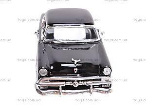 Машина Ford Victoria 1953, 22093W, фото
