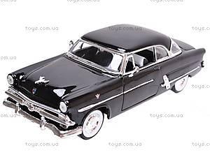 Машина Ford Victoria 1953, 22093W