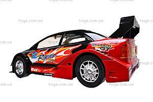 Машина Friction Power, 689-148, купить