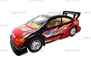 Машина Friction Power, 689-148, цена