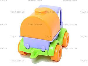 Машина Friends on the move, 39245, цена