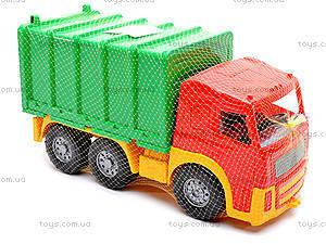 Машина-фургон, , фото