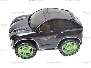 Машина GangGum Style, 336-8, купить