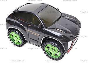 Машина GangGum Style, 336-8